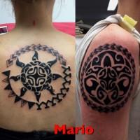 Mario (35)