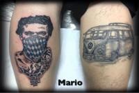 Mario (37)