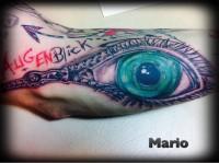 Mario (86)