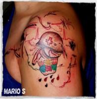 Marios-Arbeiten-2-28