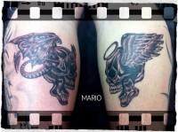 Marios-Arbeiten-9