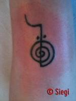 Siegis-Tattooarbeiten-121