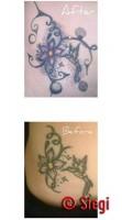 Siegis-Tattooarbeiten-16