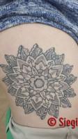 Siegis-Tattooarbeiten-2-38