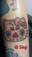 Siegis-Tattooarbeiten-2-39