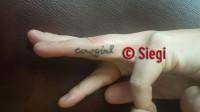 Siegis-Tattooarbeiten-2-9