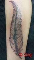 Siegis-Tattooarbeiten-24