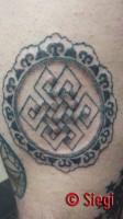 Siegis-Tattooarbeiten-30