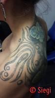 Siegis-Tattooarbeiten-32