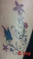 Siegis-Tattooarbeiten-35