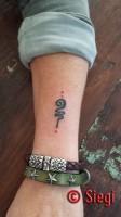 Siegis-Tattooarbeiten-39