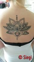 Siegis-Tattooarbeiten-4
