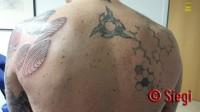 Siegis-Tattooarbeiten-44
