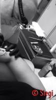 Siegis-Tattooarbeiten-5