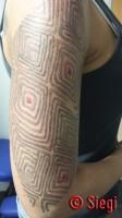 Siegis-Tattooarbeiten-56
