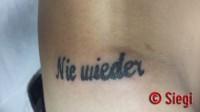 Siegis-Tattooarbeiten-61
