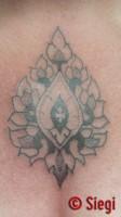 Siegis-Tattooarbeiten-62