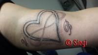Siegis-Tattooarbeiten-66