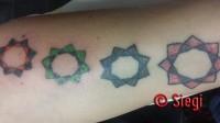 Siegis-Tattooarbeiten-68