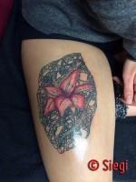 Siegis-Tattooarbeiten-7