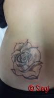 Siegis-Tattooarbeiten-83