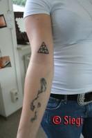 Siegis-Tattooarbeiten-97